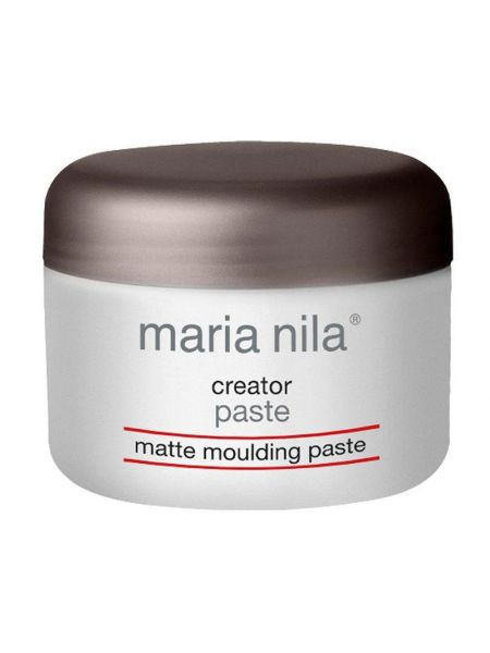 Maria Nila Creator Paste