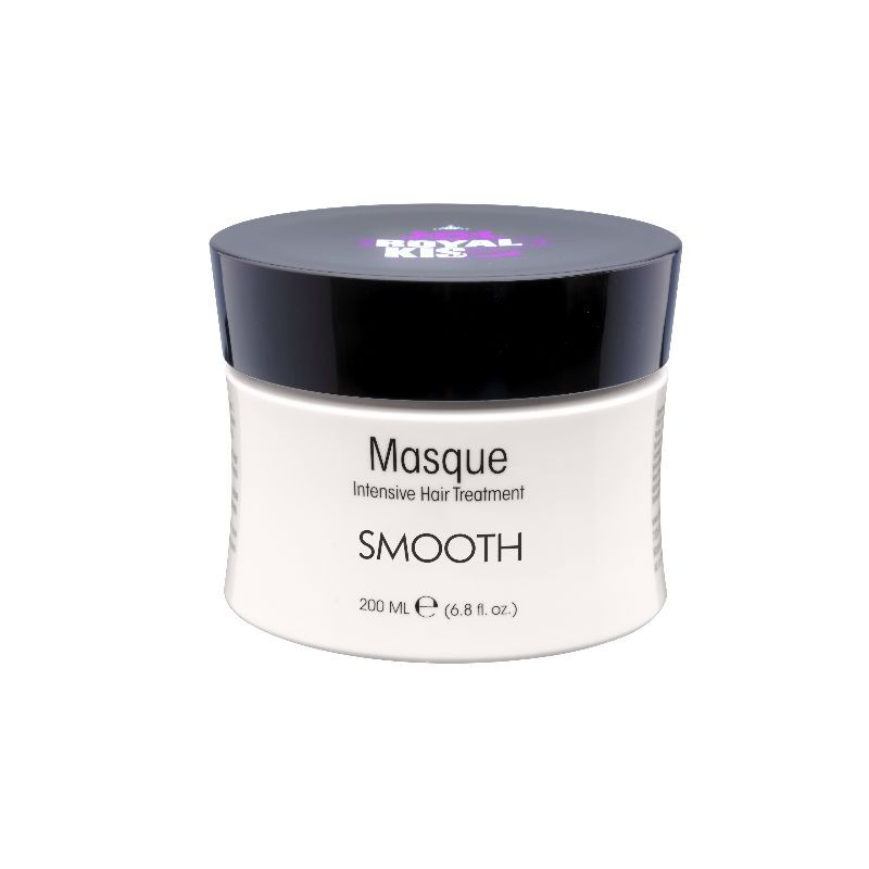 KIS Royal Masque Smooth