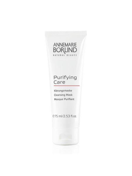 Annemarie Borlind Purifying Care Zuiverend Masker