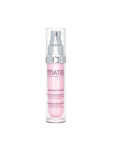 Matis Absolute Soothing Serum