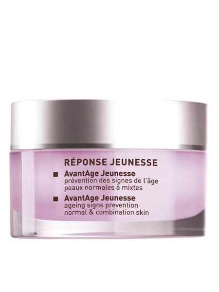 Matis AvantAge Jeunesse normal & combination skin