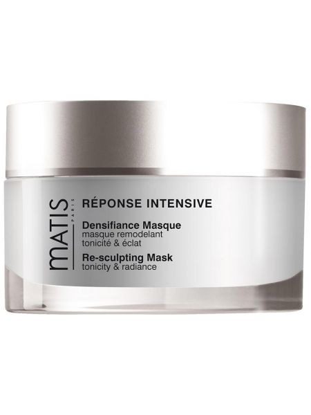 Matis Reponse Intensive Densifiance Re-Sculpting Mask