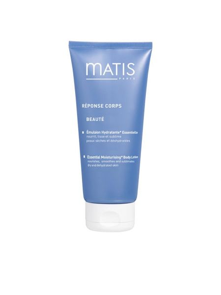 Matis Essential Moisturising Body Lotion