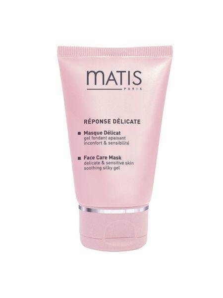 Matis Face Care Mask