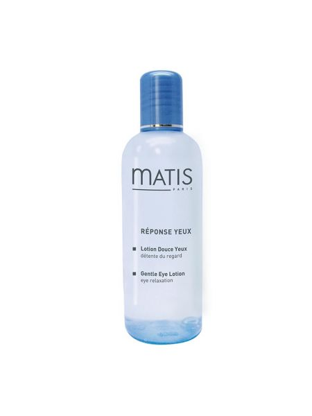 Matis Gentle Eye Lotion