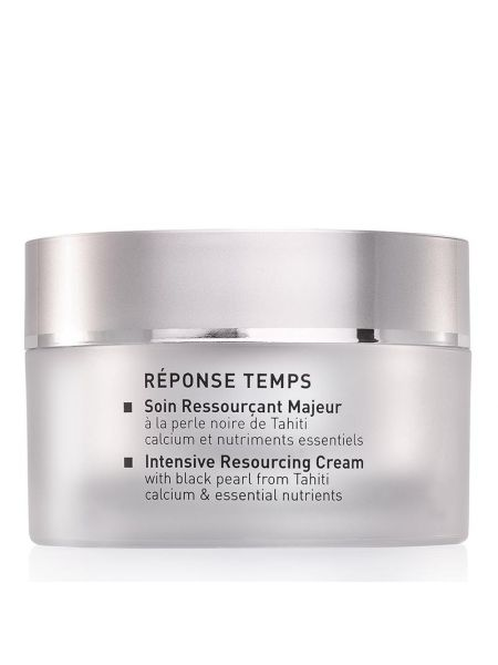 Matis Intensive Ressourcing Cream