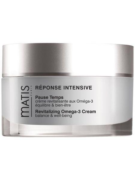 Matis Reponse Intensive Revitalizing Omega 3 Cream