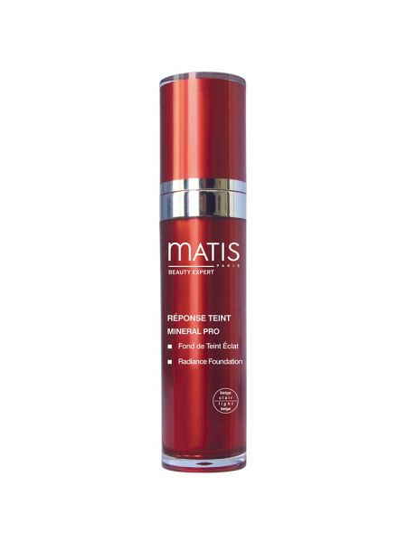 Matis Reponse Teint Radiance Foundation