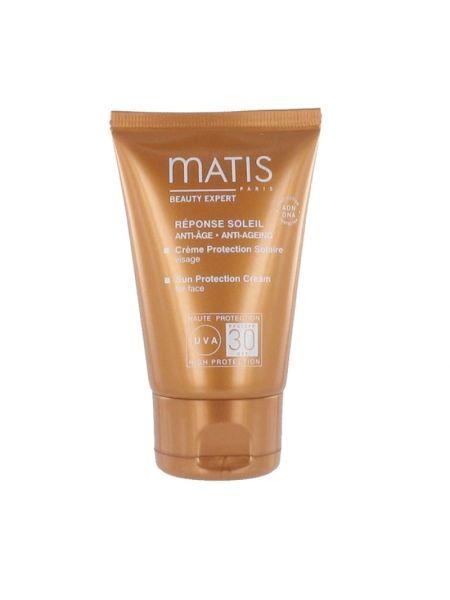 Matis Reponse Soleil Sun Protection Cream SPF 30