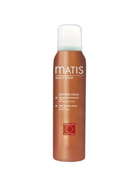 Matis Reponse Soleil Self-Tanning Body Spray