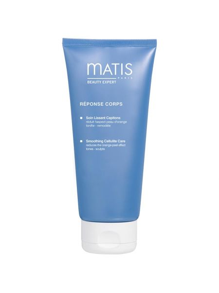 Matis Reponse Corps Smoothing Cellulite Cream
