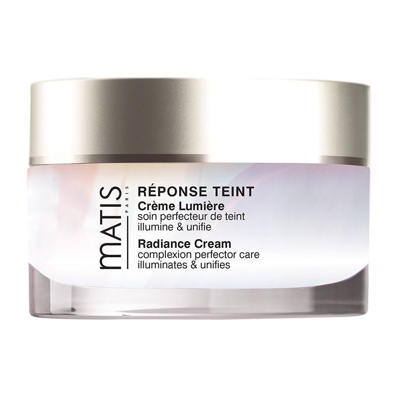 Matis Radiance BB Cream