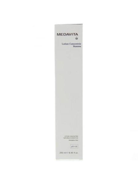 Medavita Lotion Concentrée Treating Shampoo