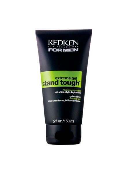 Redken Men's Stand Tough Extreme Gel