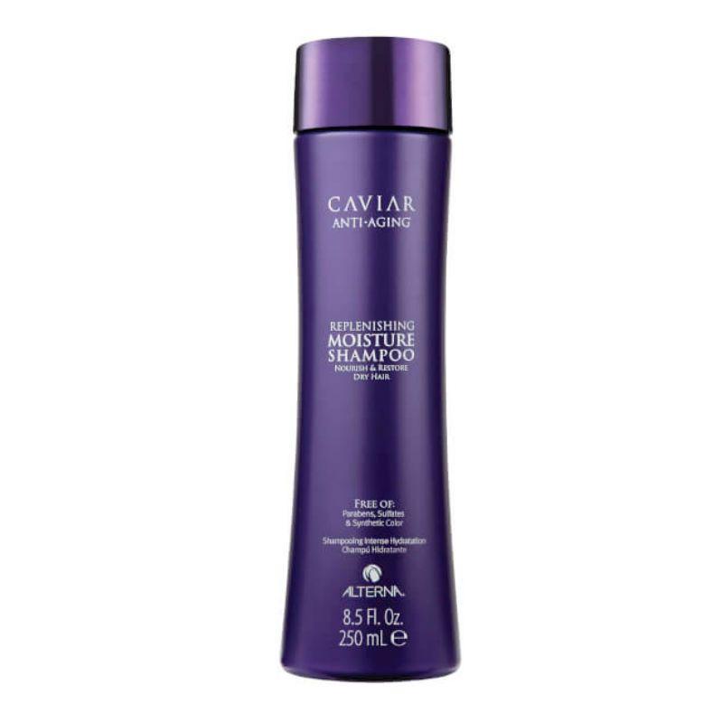 Alterna Caviar Moisture Shampoo