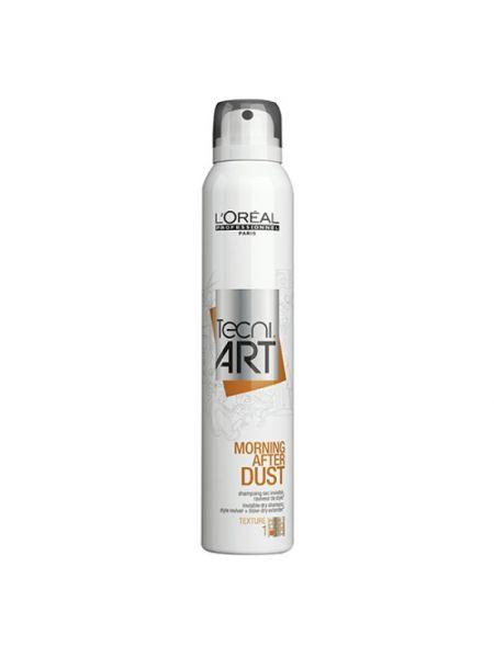 L'Oréal Tecni.Art Texture Morning After Dust 200 ml