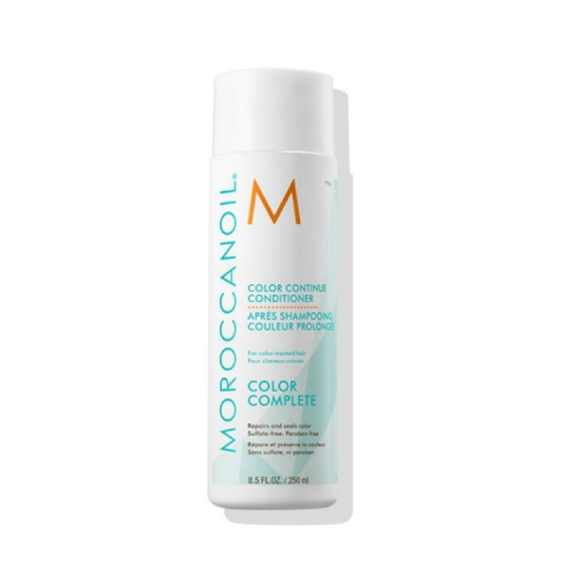 Moroccanoil Color Continue Conditioner 250 ml
