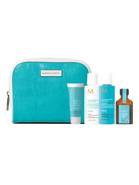 Moroccanoil Repair Travel Kit