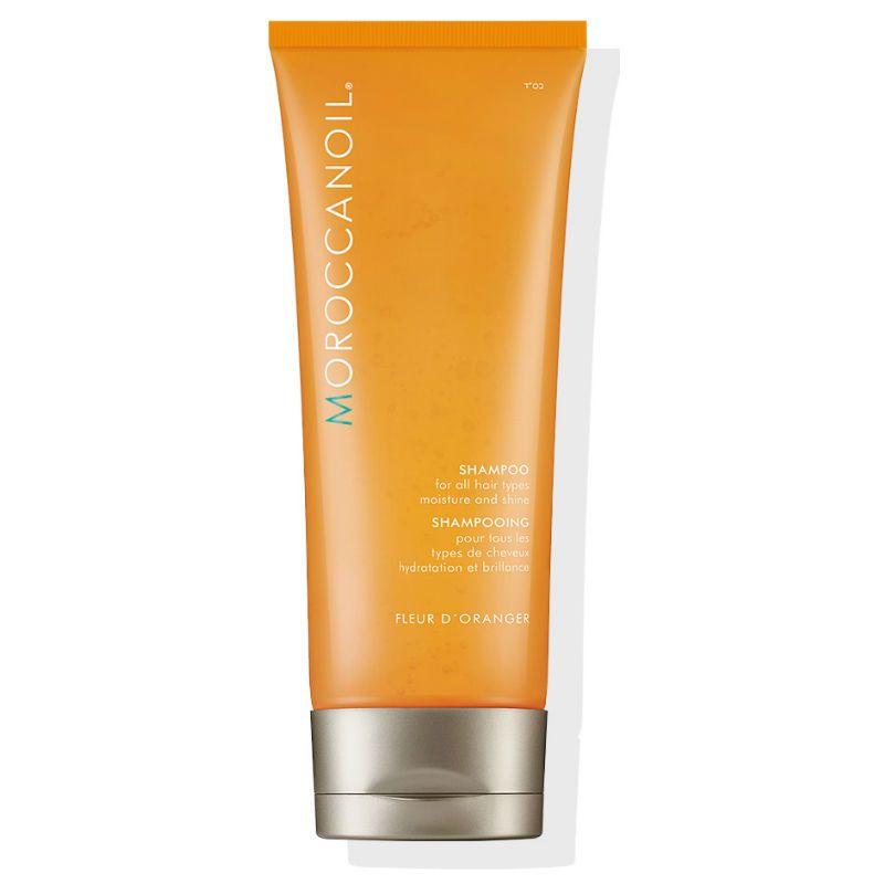 /m/o/moroccanoil_body_fleur_d_oranger_shampoo_125ml.jpg