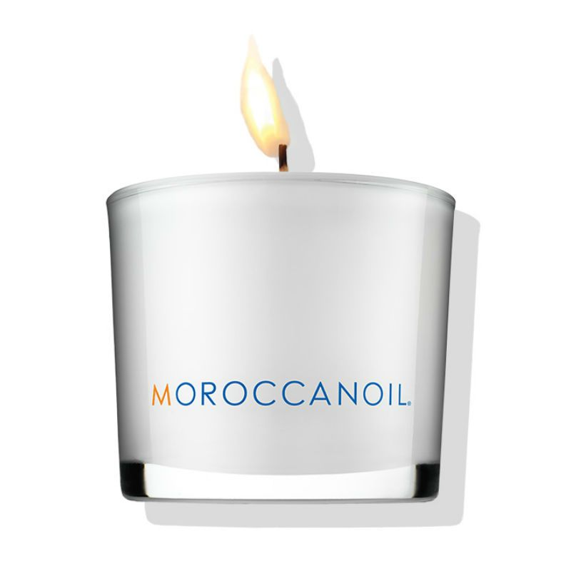 /m/o/moroccanoil_body_home_fragance_candle_originale.jpg
