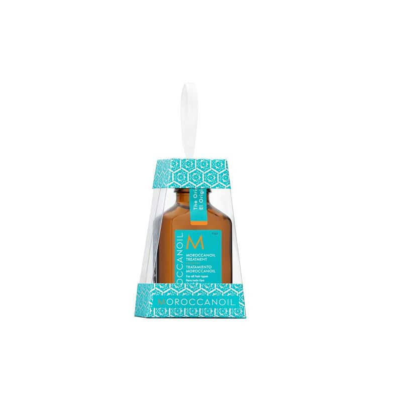 Moroccanoil Christmas Ornament Treatment 25 ML