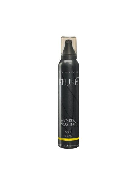 Keune Design Volume Mousse Soft/Brushing