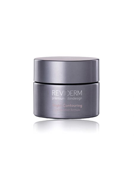 Reviderm Night Contouring
