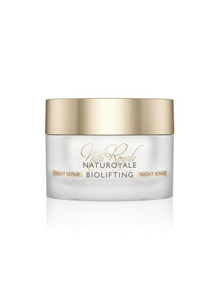 Annemarie Borlind NatuRoyale Biolifting Night Repair