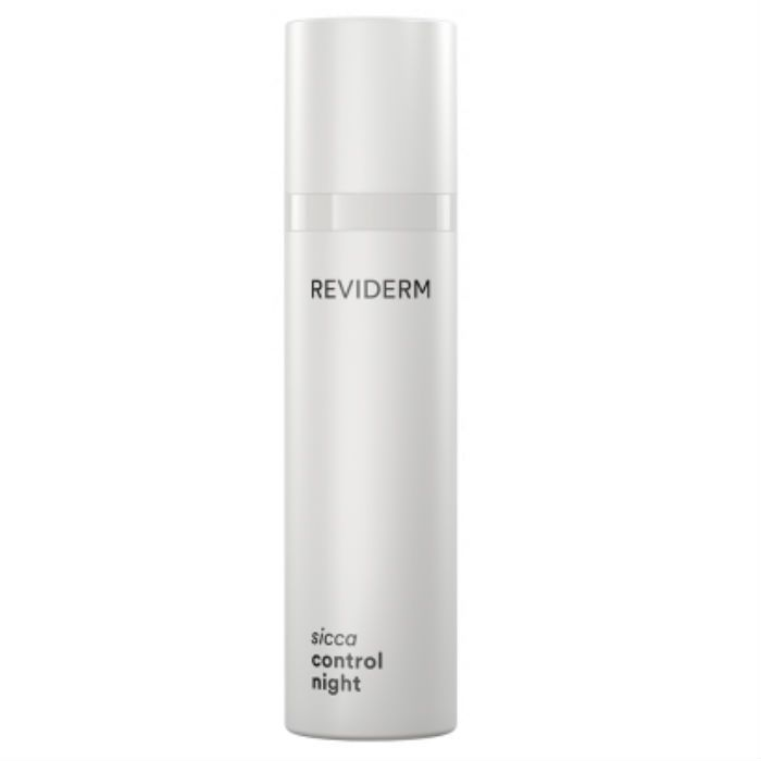 Reviderm Sicca Control Night