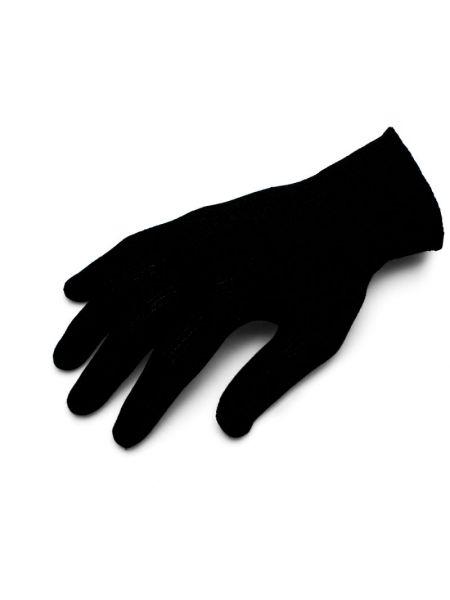 Ogé Exclusive Protection Handschoen