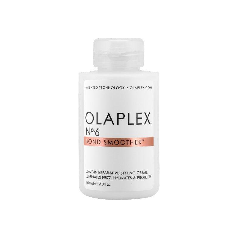 Olaplex No. 6 Bond Smoother Styling Crème
