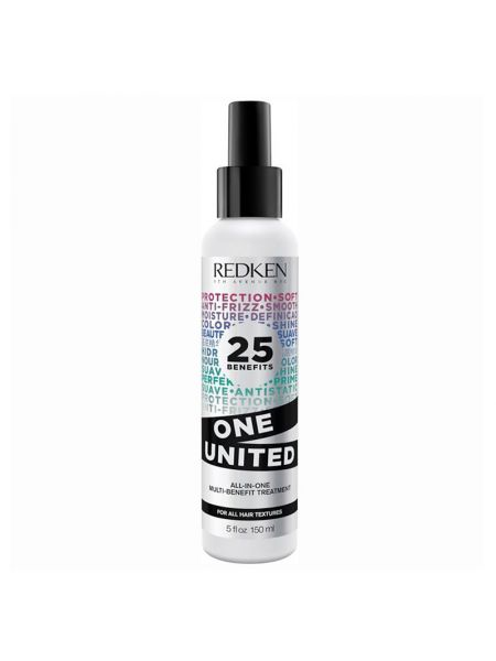 Redken One United Elixir 150 ml