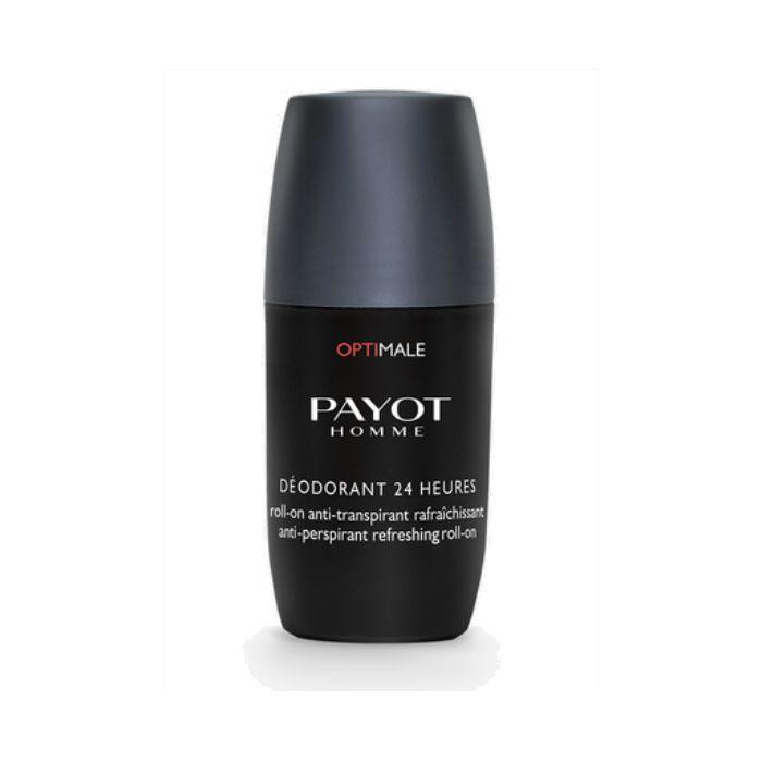 Payot Deodorant 24h