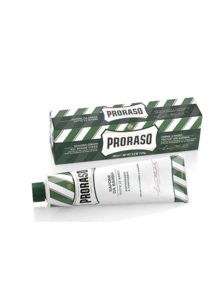 Proraso Original Scheercrème Tube