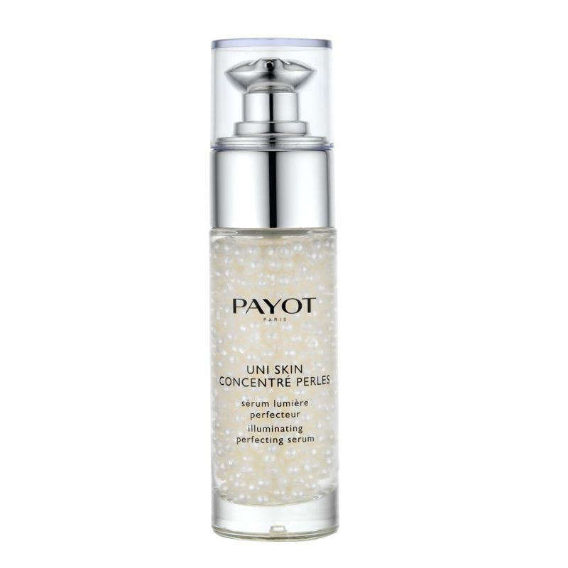 Payot Uni Skin concentrate Perles