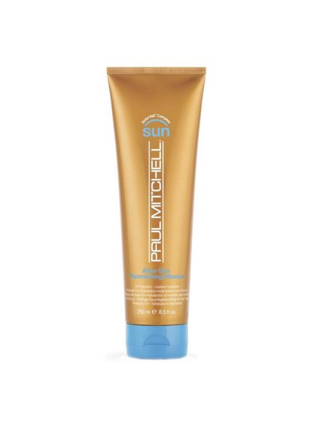 Paul Mitchell After-Sun Hydrating Replenishing Masque