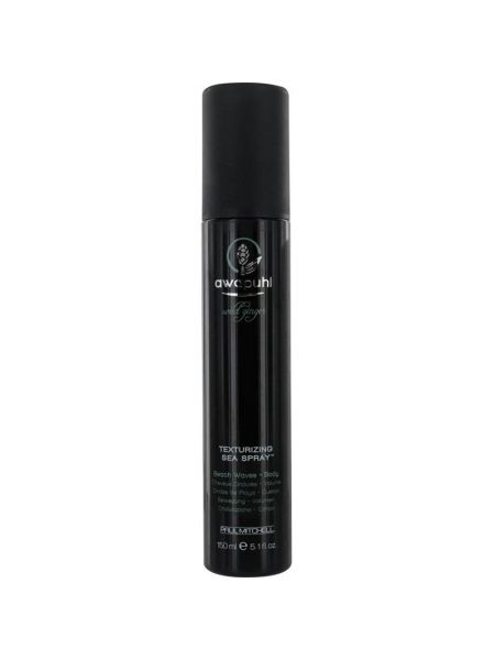 Paul Mitchell Awapuhi Wild Ginger Texturizing Sea Spray