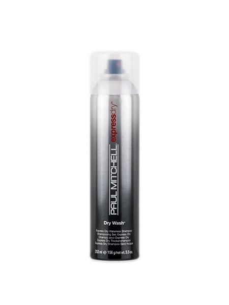 Paul Mitchell Express Dry Wash Dry Shampoo