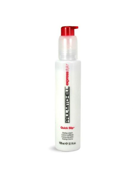 Paul Mitchell Express Style Quick Slip Haarcreme