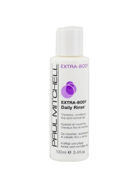 Paul Mitchell Extra Body Daily Rinse