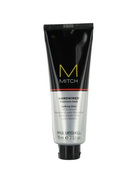 Paul Mitchell Mitch Hardwired Gel