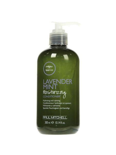 Paul Mitchell Tea Tree Lavender Mint Conditioner