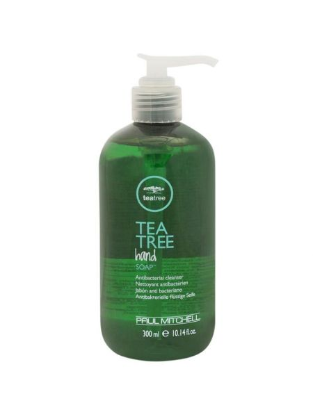 Paul Mitchell Tea Tree Liquid Hand Soap