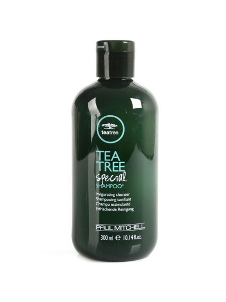 Paul MItchell Tea Tree Special Shampoo