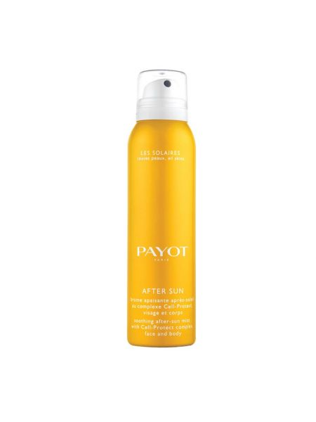 Payot After Sun Soothing Mist