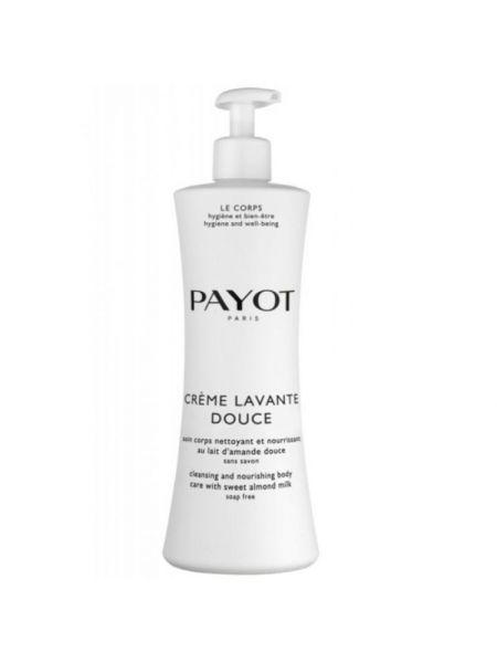 Payot Creme Lavante Douche