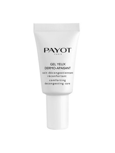 Payot Gel Yeux Dermo-Apaisante