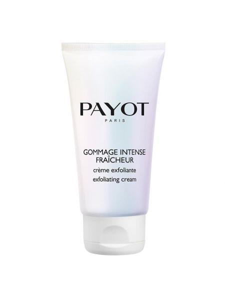Payot Gommage Intense Fraicheur