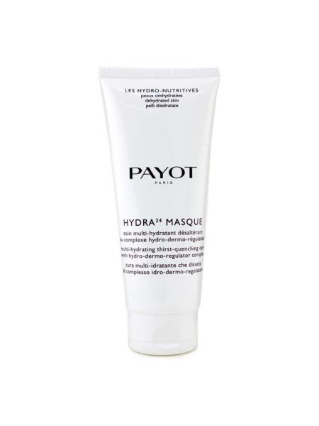 Payot Hydra 24 Masque