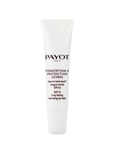 Payot Hydra 24 Protection Levres